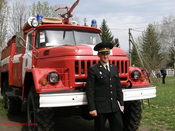 http://grebenka.at.ua/gorod_rayon/gorog_sluzba/P42000101.jpg